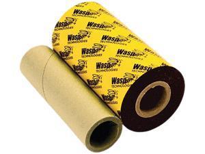 Wasp Premium Label Ribbon