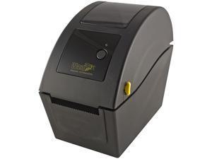 Wasp WPL25 (633808403836) Direct Thermal 5 ips 203 dpi Desktop Barcode Printer