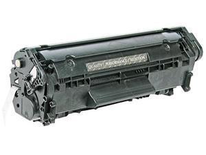 Printronix 99B-01956 Toner Black