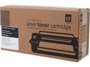 Print-Rite TFB227BRUJ Toner Cartridge Black