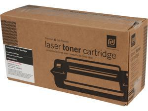 Print-Rite TFHE05BRUJ Black Toner Replaces HP 85A CE285A