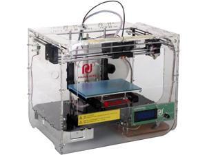 Print Rite CoLiDo 2.0 3D Printer
