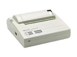 Seiko DPU414 Label Printer