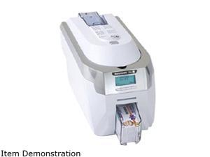 Ultra Electronics Card Systems 3652-0021 Magicard 3652-0021 Rio Pro Duo Card Printer