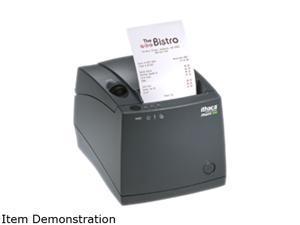 Ithaca 280-P36-DG 280 Thermal Receipt Printer