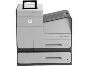 HP Officejet C2S12A#B19 2400 x 1200 dpi Color Print Quality InkJet Workgroup Color Printer