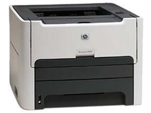 HP LaserJet 1320n Q5928A 1200 x 1200 dpi Personal Mono Laser Printer