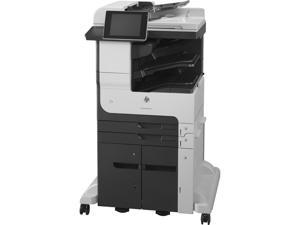HP CF069A#B19 Plain Paper Print Up to 41 ppm Monochrome Laser Printer
