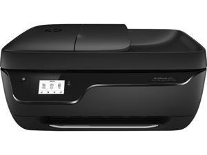 HP OfficeJet 3830 (K7V40A#B1H) Duplex 4800 dpi x 1200 dpi wireless/USB color Inkjet All-In-One Printer