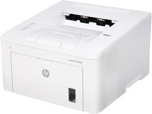 HP LaserJet Pro M203dw (G3Q47A) Duplex 1200 dpi x 1200 dpi wireless/USB mono Laser Printer