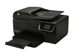 HP Officejet 6700 Premium Wireless Thermal Inkjet MFC / All-In-One Color Printer