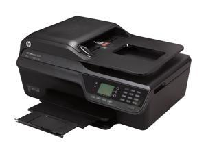HP Officejet 4620 Thermal Inkjet MFC / All-In-One Color All-in-One Printer with ePrint Capability