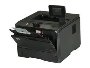 HP LaserJet Pro 400 M401dn Workgroup Monochrome Laser Printer