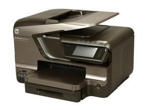 HP Officejet Pro 8600 InkJet MFC / All-In-One Color Printer