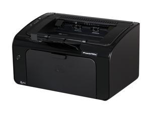 HP LaserJet Pro P1102w (CE658A) Duplex Up to 1200 dpi USB / Wireless Monochrome Laser Printer