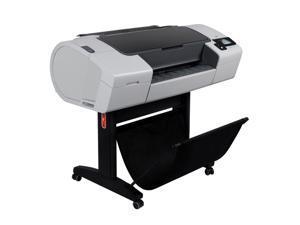 HP Designjet T790 24-in PostScript ePrinter (CR648A)
