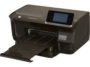 HP Officejet Pro 251dw ISO Laser comparable:Up to 20 ppm Draft:Up to 25 ppm Black Print Speed Up to 1200 x 1200 optimized ...