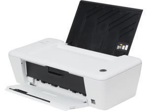 HP 1010 HP Thermal Inkjet Color Printer