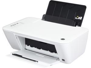 HP 1510 Thermal Inkjet Color Deskjet 1510 All-in-One Printer