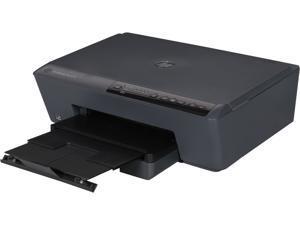 HP Officejet Pro 6230 (E3E03AB1H) Duplex 600 dpi x 1200 dpi color Thermal Inkjet Printer