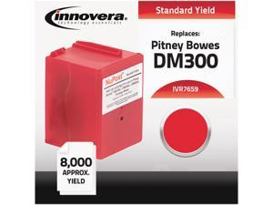 Innovera IVR7659 Ink Cartridge