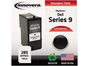 Innovera IVR9SMK992 Ink Cartridge Black