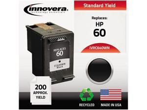 Layout Of An Invoice Excel Compatible Ink Cartridges Printer Ink Cartridges After Market  Sephora Exchange Policy No Receipt Excel with Quicken Receipt Scanner Pdf Compatible Ink Cartridges Printer Ink Cartridges After Market Ink  Cartridges  Neweggcom Best Online Invoice