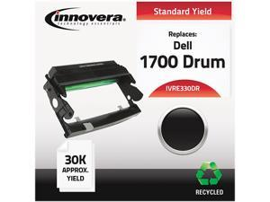 Innovera IVRE330DR Black Toner