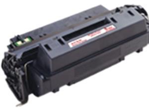Troy 02-81080-001 (replaces HP OEM # C7115A) MICR Toner Cartridge for HP LaserJet&#59; Black