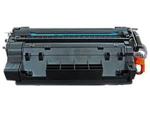 Troy 02-81600-500 Black MICR Toner