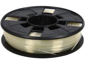 MakerBot Natural PLA Filament (Small Spool)
