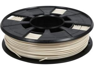 MakerBot Warm Gray PLA Filament (Small Spool)