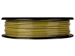 MakerBot Army Green PLA Filament (Small Spool)
