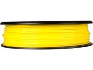 Makerbot  MP05791B  True Yellow PLA  Filament