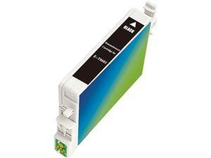 Green Project E-T0601 Black Ink Cartridge Replaces Epson T060120
