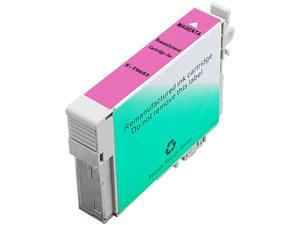 Green Project E-T0683 Magenta Ink Cartridge Replaces Epson T068320