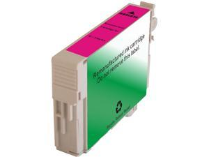 Green Project E-T0693 Magenta Ink Cartridge Replaces Epson T069320