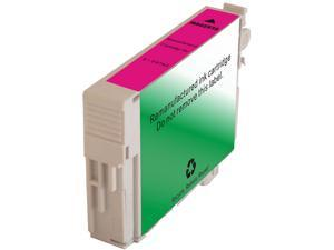 Green Project E-T0783 Magenta Ink Cartridge Replaces Epson T078320