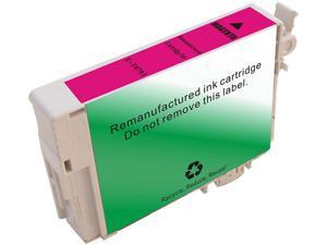 Green Project E-T0793 Magenta Ink Cartridge Replaces Epson T079320