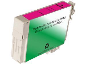 Green Project E-T0883 Magenta Ink Cartridge Replaces Epson T088320