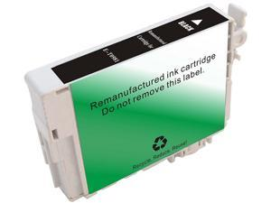 Green Project E-T0981 Black Ink Cartridge Replaces Epson T098120