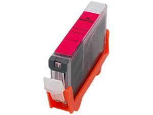 Green Project C-CLI226M Magenta Ink Cartridge replaces CLI-226M