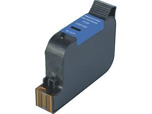 Green Project H-15(C6615A) Black Ink Cartridge Replaces HP 15(C6615A)