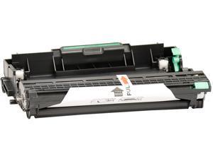 Green Project TB-DR630 Black Toner