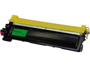 Green Project TB-TN210M Magenta Toner