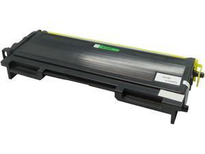 Green Project TB-TN350 Black Toner Cartridge