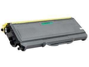 Green Project TB-TN360 Black Toner