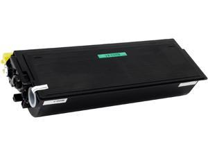 Green Project TB-TN570 Black Toner