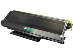 Green Project TB-TN580/620/650 Black Toner