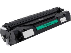 Green Project TH-C7115A Black Toner